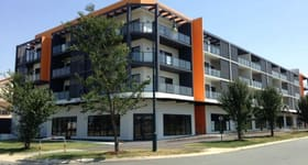 Retail commercial property for lease at Unit  1/73 Anthony Rolfe Avenue Gungahlin ACT 2912