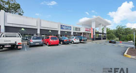 Retail commercial property for lease at Shop  14/1534 Wynnum Road Tingalpa QLD 4173