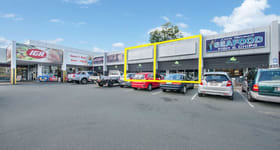 Shop & Retail commercial property for lease at Shop  14/1534 Wynnum Road Tingalpa QLD 4173