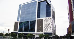 Medical / Consulting commercial property for lease at 111/401 Docklands Drive Docklands VIC 3008