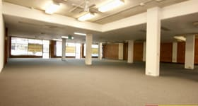 Offices commercial property for lease at Ground Flo/552 Princes Hwy Rockdale NSW 2216