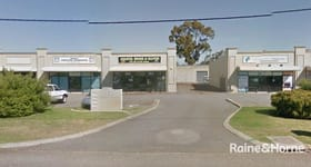 Offices commercial property for lease at 4/4 Day Road Rockingham WA 6168
