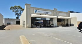 Industrial / Warehouse commercial property for lease at 3/4 Day Road Rockingham WA 6168