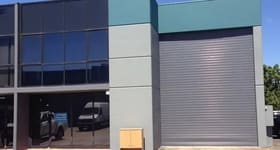 Showrooms / Bulky Goods commercial property for lease at 3/47 Musgrave Road Coopers Plains QLD 4108