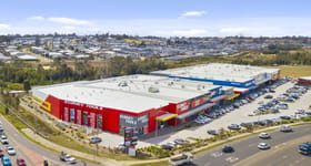 Offices commercial property for lease at GF/Suite 6, 1 Gregory Hills Drive Gregory Hills NSW 2557