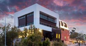 Offices commercial property for lease at 137 George Street East Fremantle WA 6158