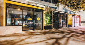 Shop & Retail commercial property for lease at Ground  Unit G13/27 Lonsdale Street Braddon ACT 2612