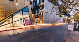 Medical / Consulting commercial property for lease at 27 Lonsdale Street Braddon ACT 2612