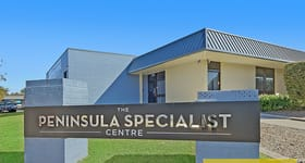 Medical / Consulting commercial property for lease at 10/93 George Street Kippa-ring QLD 4021