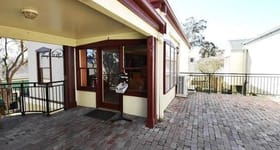 Retail commercial property for lease at Shop 8/2090 Broke Road Pokolbin NSW 2320