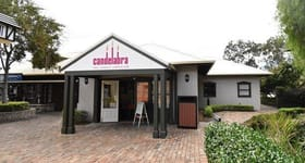 Retail commercial property for lease at Shop 14/2090 Broke Road Pokolbin NSW 2320