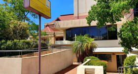 Offices commercial property for lease at 1/9 The Avenue Midland WA 6056