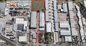 Industrial / Warehouse commercial property for sale at Coopers Plains QLD 4108