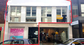 Shop & Retail commercial property for lease at 75A Gould St Bondi Beach NSW 2026