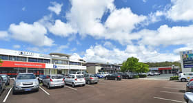 Medical / Consulting commercial property for lease at Suite 8-10/76 Wises Road Maroochydore QLD 4558