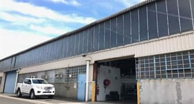 Factory, Warehouse & Industrial commercial property for lease at 4c/6 Albert Street Preston VIC 3072