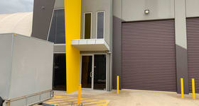 Industrial / Warehouse commercial property for lease at 3/14 Thomson Terrace Dromana VIC 3936