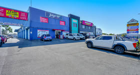 Showrooms / Bulky Goods commercial property for lease at 1B/137 George Street Beenleigh QLD 4207