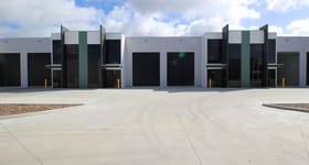 Industrial / Warehouse commercial property for lease at 33 Speed Circuit Tyabb VIC 3913