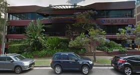 Offices commercial property for lease at 25 Bridge Street Pymble NSW 2073