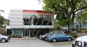 Medical / Consulting commercial property for lease at 3/2 NELSON STREET Ringwood VIC 3134