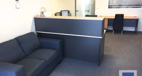 Offices commercial property for lease at Slacks Creek QLD 4127