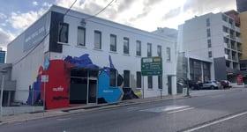 Medical / Consulting commercial property for lease at 17 Cordelia Street South Brisbane QLD 4101