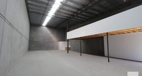 Factory, Warehouse & Industrial commercial property for lease at 7/6-8 Geo Hawkins Crescent  'Stellar' Bells Creek QLD 4551