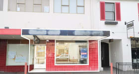 Retail commercial property for lease at 111 Charles Street Launceston TAS 7250