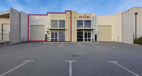 Offices commercial property sold at 1/49 Mordaunt Circuit Canning Vale WA 6155