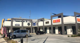 Shop & Retail commercial property for lease at 53 Mosaic Drive Lalor VIC 3075