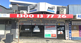 Shop & Retail commercial property for sale at 122 Foster Street Dandenong VIC 3175