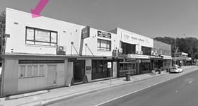 Offices commercial property for lease at 5/1421 Pittwater Road Narrabeen NSW 2101