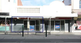 Retail commercial property for lease at 88 St John Street Launceston TAS 7250
