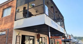 Retail commercial property for lease at 59 Limestone Street Ipswich QLD 4305