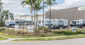 Development / Land commercial property for lease at 120 Beatty Road Archerfield QLD 4108