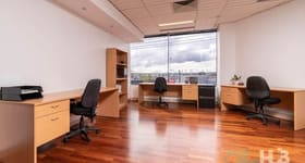 Serviced Offices commercial property for lease at SH1/711 High Street Kew East VIC 3102