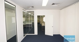 Offices commercial property for lease at Unit 1/19 Kremzow Rd Brendale QLD 4500
