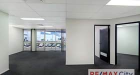 Retail commercial property for lease at 931 Kingsford Smith Drive Eagle Farm QLD 4009