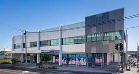 Offices commercial property for lease at 10 Brisbane Street Ipswich QLD 4305
