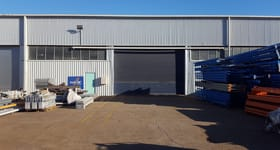 Factory, Warehouse & Industrial commercial property for lease at 20E/200 Station Road Yeerongpilly QLD 4105