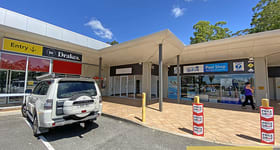 Retail commercial property for lease at 19/109 Beckett Road Mcdowall QLD 4053