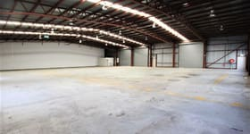 Industrial / Warehouse commercial property for lease at C1/75 Araluen Street Kedron QLD 4031