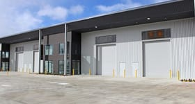 Industrial / Warehouse commercial property for lease at 69 Sheppard Street Hume ACT 2620