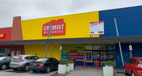 Showrooms / Bulky Goods commercial property for lease at 2/26 Princes Highway Dandenong VIC 3175