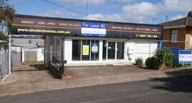 Retail commercial property for lease at 3 Hagan Street North Toowoomba QLD 4350