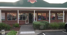 Offices commercial property for lease at 4/10486 New England Highway Highfields QLD 4352
