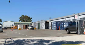 Factory, Warehouse & Industrial commercial property for lease at 102 - 106 President Street Welshpool WA 6106