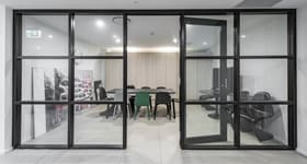 Offices commercial property for sale at Ground  Unit 60/35-37 Torrens Street Braddon ACT 2612