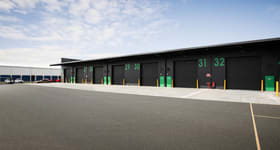 Factory, Warehouse & Industrial commercial property for lease at 26-29/1 International Drive Tullamarine VIC 3043
